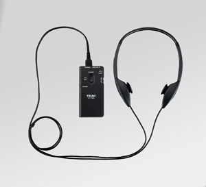 Hpf200_amp02